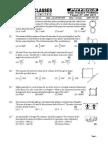Dpp (60-62) 11th PQRS Physics WA