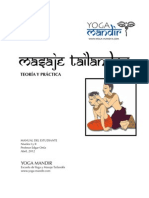 Manual Tai 20121