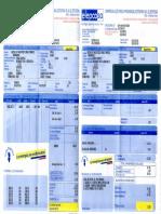 Planilla de Servicio Básico.pdf