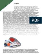 Air Jordan 3 Homme VQ62