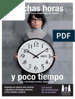 cartel_emakunde.euskadi.net.pdf