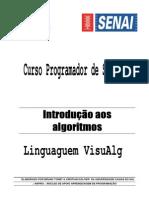 2. Linguagem Visualg2.0