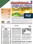 periodico surcolombiano