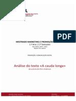 Cauda longa - Análise_Envio.pdf