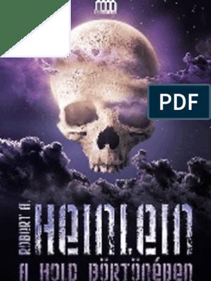 Рубрика: Principio psoriasis condos eladó