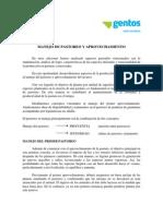 Ava Sep 06 para pdf..