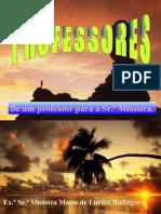 10 4 powerpoint professores