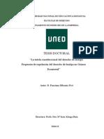 mbomio-nvo-texto-definitivo-de-la-tesis-doctoral1.pdf