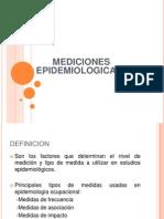mediciones epidemiofin