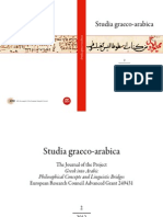 Chiaradonna SGA II-libre