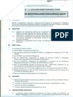normas-f8d608d361.pdf