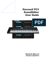 PC3 SoundEditor User Guide (1)