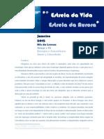 2015_01_EVEA Reflexão Do Mês_Patrícia Almeida
