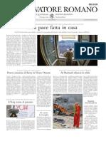 pdf-QUO_2014_001_0301