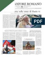 pdf-QUO_2014_004_0801