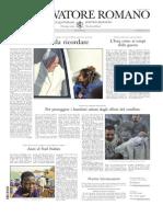 pdf-QUO_2014_005_0901