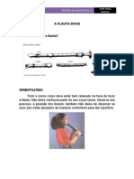 apostila flauta.pdf