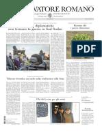 pdf-QUO_2014_007_1101