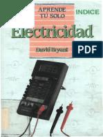 Aprende tu solo electricidad renovado.pdf