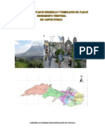 PDOT-Oavalo.pdf