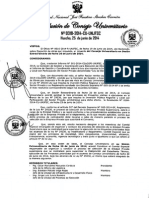 0318-2014-CU-UNJFSC
