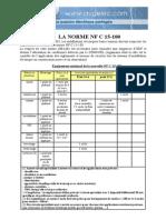 NFC 15100.pdf