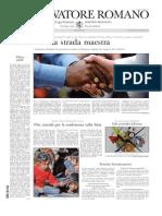 pdf-QUO_2014_009_1401