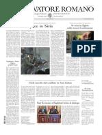 pdf-QUO_2014_010_1501
