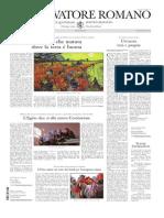 pdf-QUO_2014_012_1701