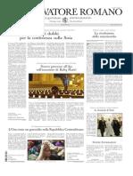 pdf-QUO_2014_013_1801