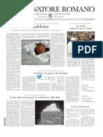 pdf-QUO_2014_014_1901