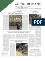 pdf-QUO_2014_015_2101
