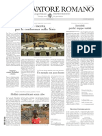 pdf-QUO_2014_016_2201