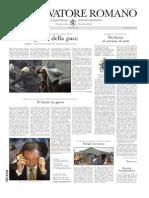 pdf-QUO_2014_017_2301
