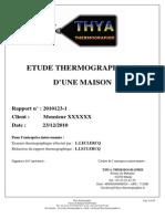 Etude thermographique d'une maison.pdf