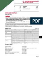 12 - RODADIAN.pdf
