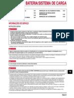 14 - BATERIA.pdf