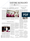 pdf-QUO_2014_019_2501
