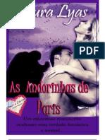 Laura_Lyas_As Andorinhas_1ºcap