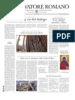 pdf-QUO_2014_021_2801