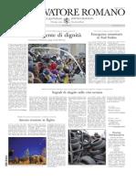 pdf-QUO_2014_023_3001