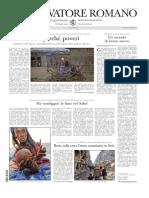 pdf-QUO_2014_028_0502