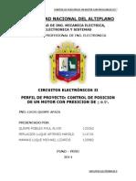 Perfil de CircuitosHTYJ Electronico 2 Oficial Imprimir Si...