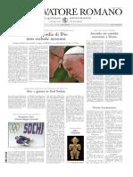 pdf-QUO_2014_031_0802