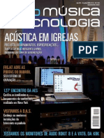 amt_219.pdf