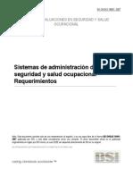 Norma_OHSAS_18001_2007_Espanol.pdf