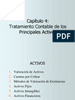 4._Activos
