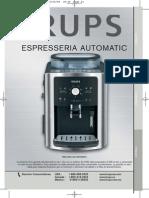 Xp 7200 Premium