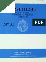 Estética de la cultura popular.pdf