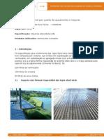 LAJES STEEL DECK COM ENCHIMENTO LEVE VERMICULITA-CINASITA.pdf